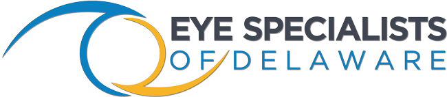 Eye Specialists of Delaware